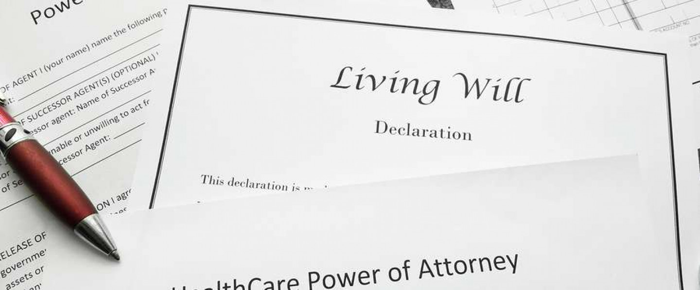estate planning washington dc